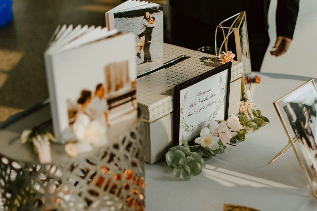 Setup & Takedown Services - Setup and take down services are charged as an additional cost on top of any wedding planning or coordination package. You can also request setup and take down services on its own.The custom rate will be based on the wedding size, services required, and the time frame allotted for setup/take down.Setup services start at $350Take down starts at $450.