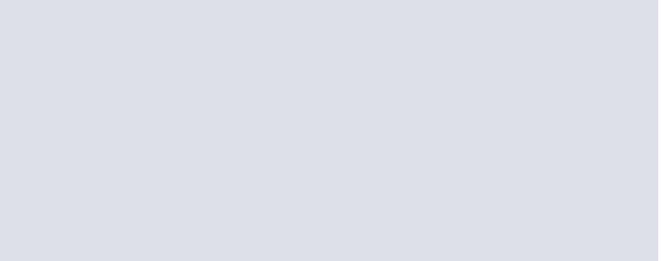 NOSSASBANDAS.png