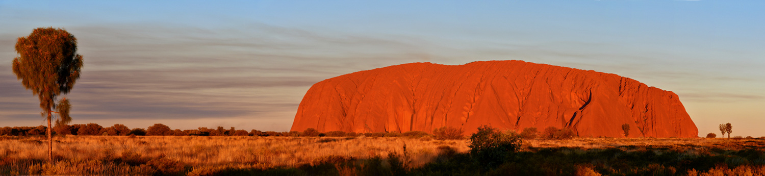 Scapes_Red Centre Sunset_P Moodie_ABgr_DPI Merit