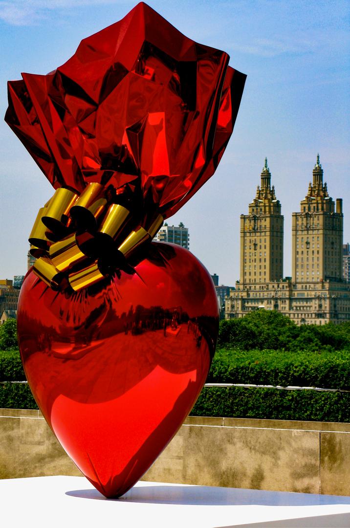 DPI_2nd_Pictorial_I Love New York_Roschelle Don_AB
