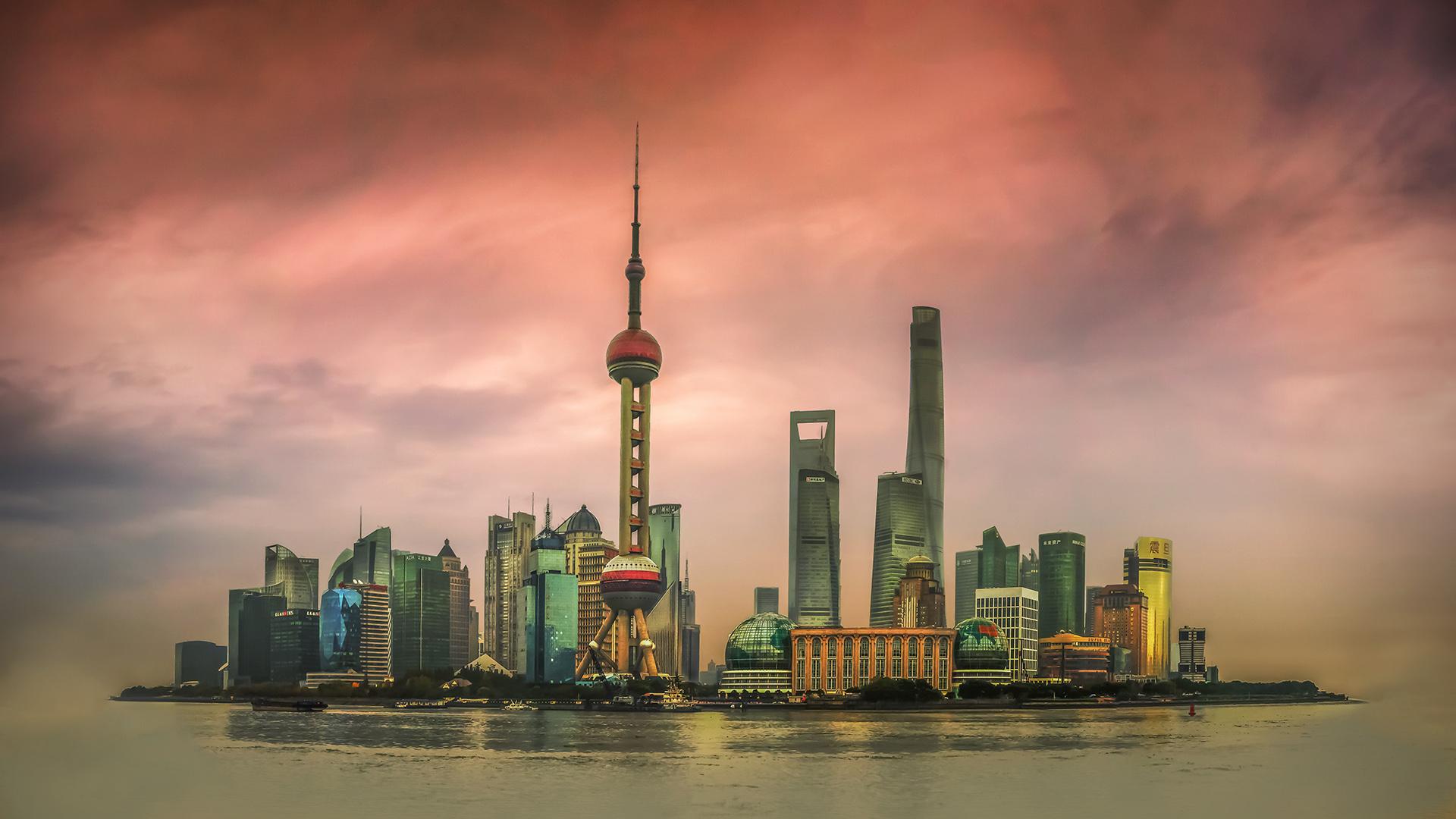 Creative_Shanghai_Ben Stoffl_Agr