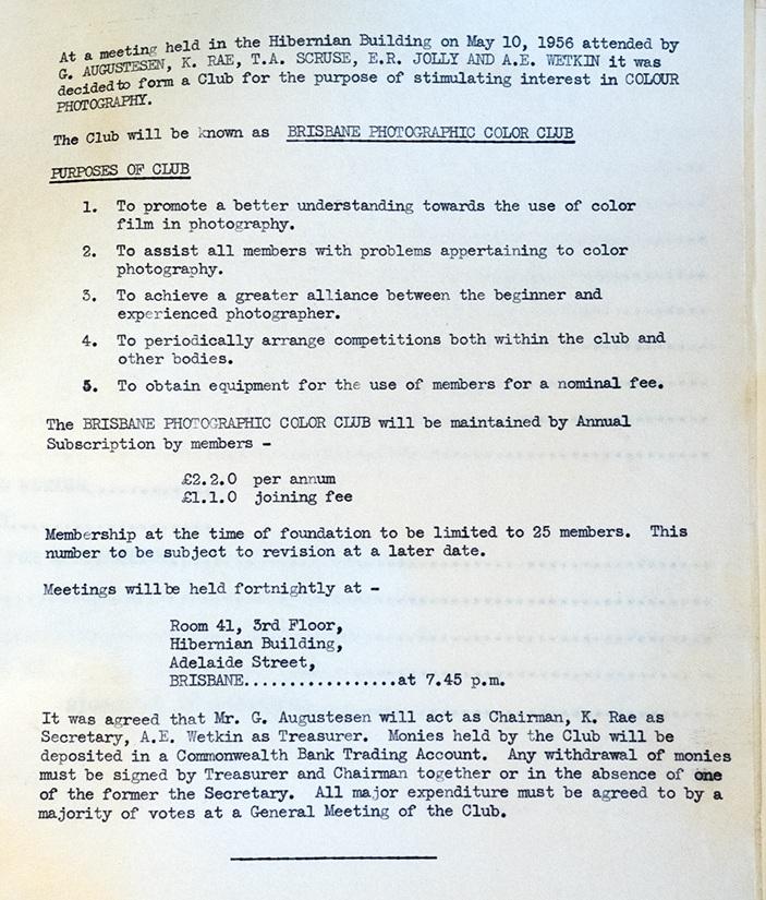 QCG+Beginnings+1956.jpg