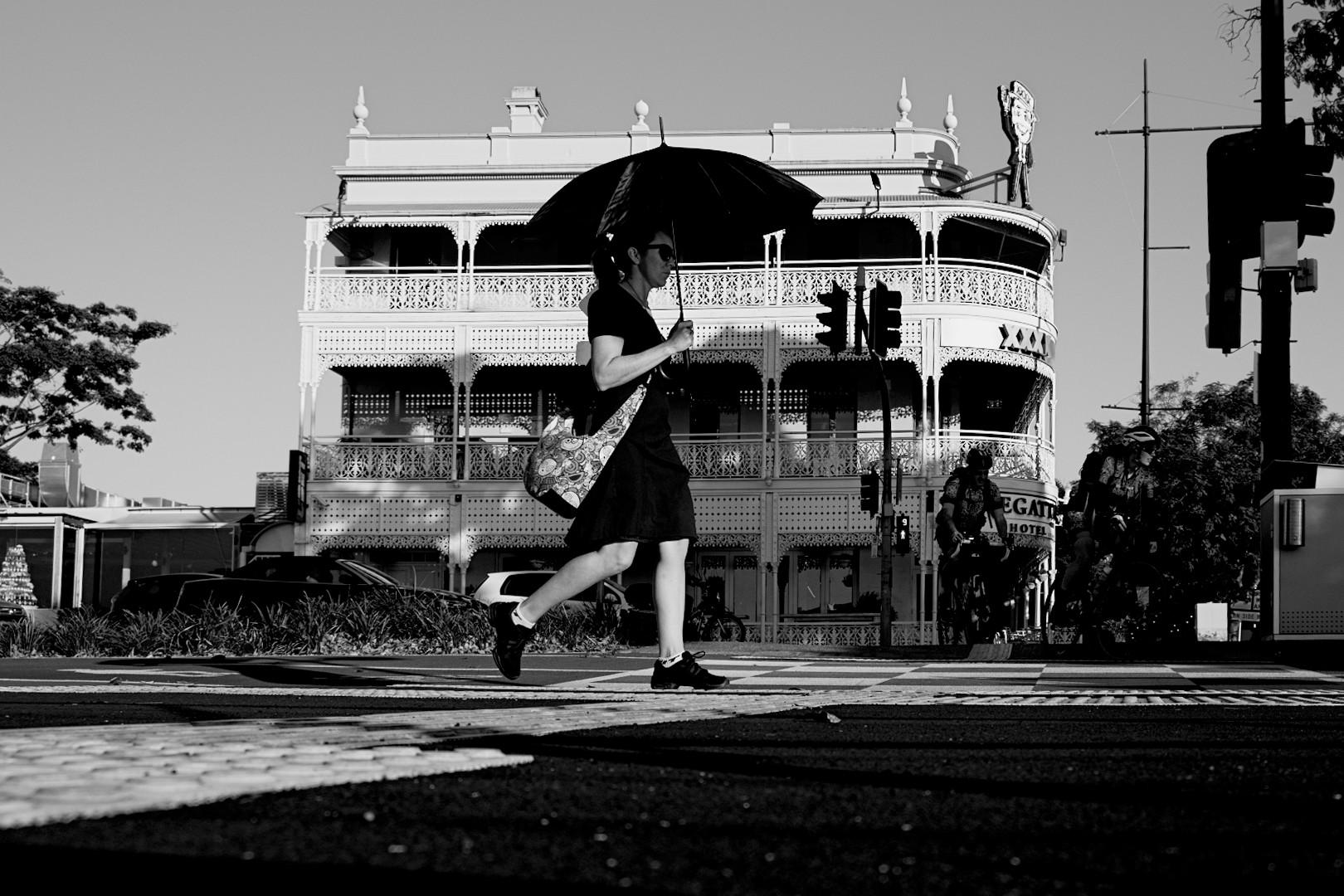 My Brisbane_Salute_Paul Cook_ABgr_Merit&BCC2nd
