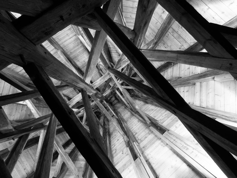 Architecture_Prague Old Town Bridge Tower_Betty Collerson_Agr_Honour