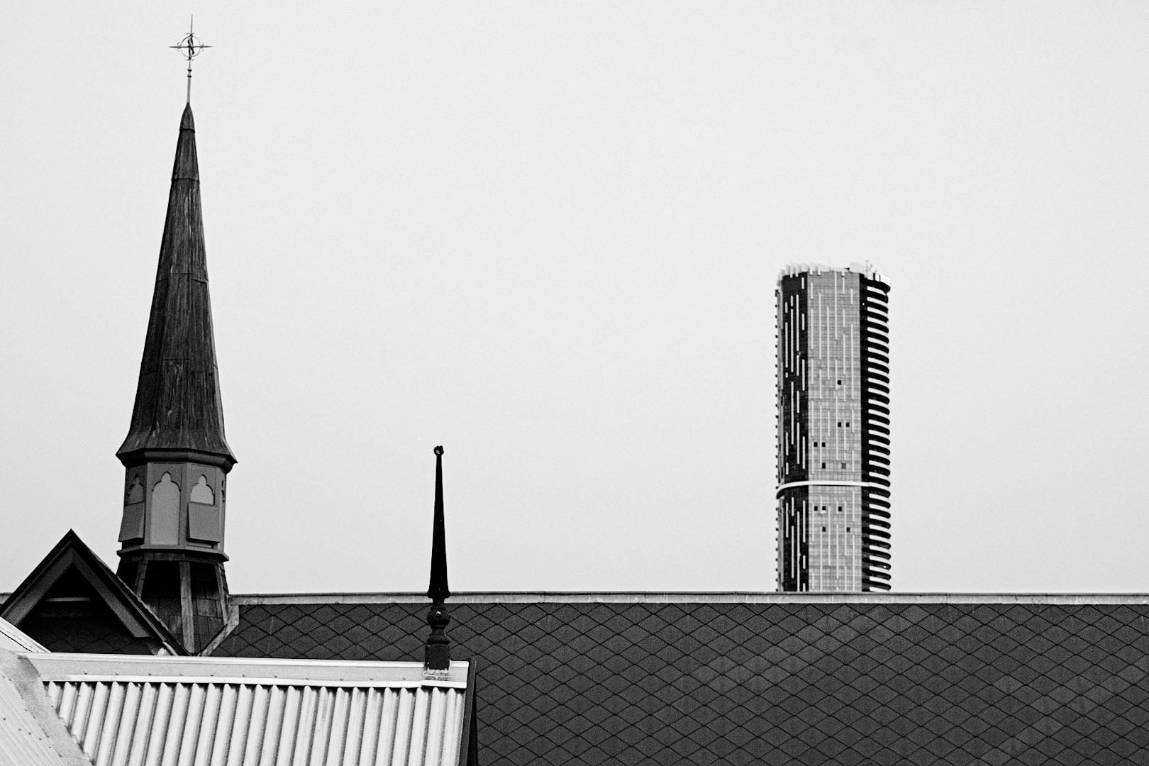 Architecture_Saints and Sinners_Paul Cook_ABgr_Merit