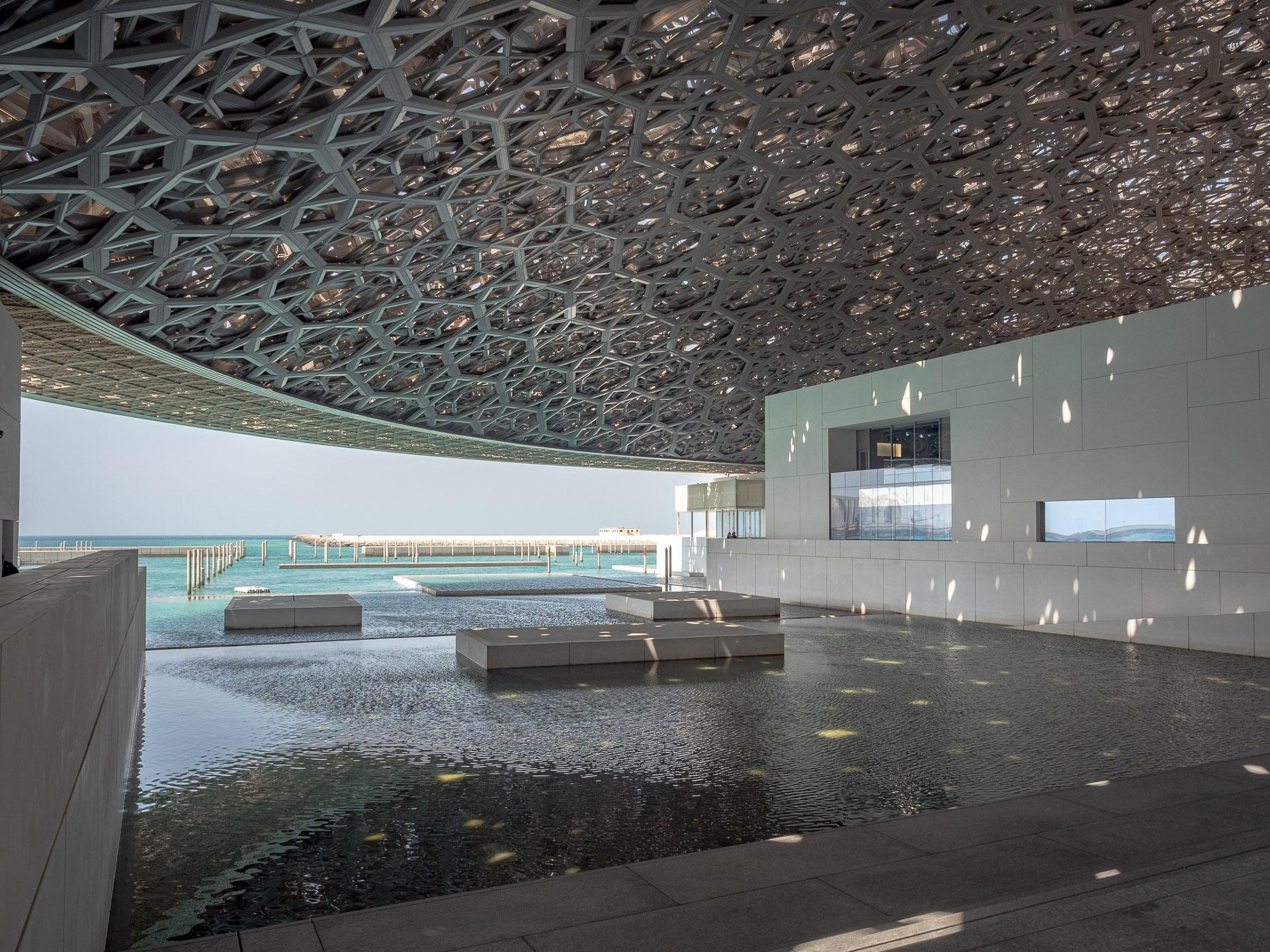 Architecture_Urban Shade_Jasmine Westerman_BGr_Honour