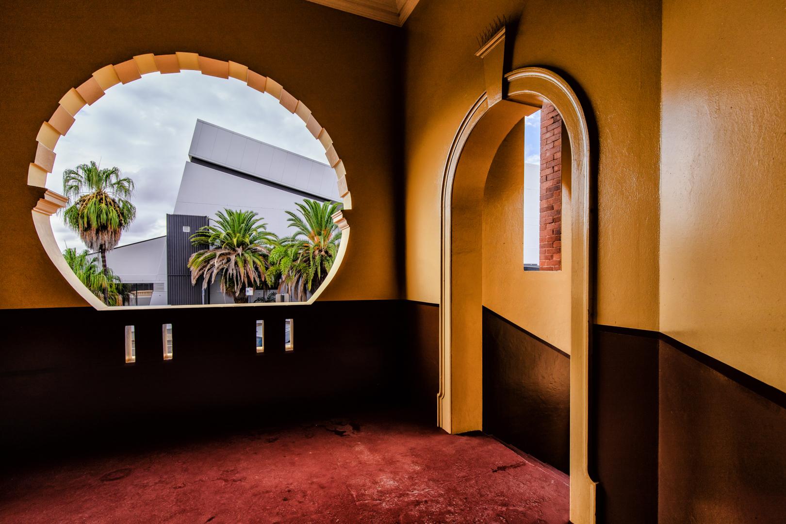 Architecture_Window to the Future_Jane McMenamin_AGr