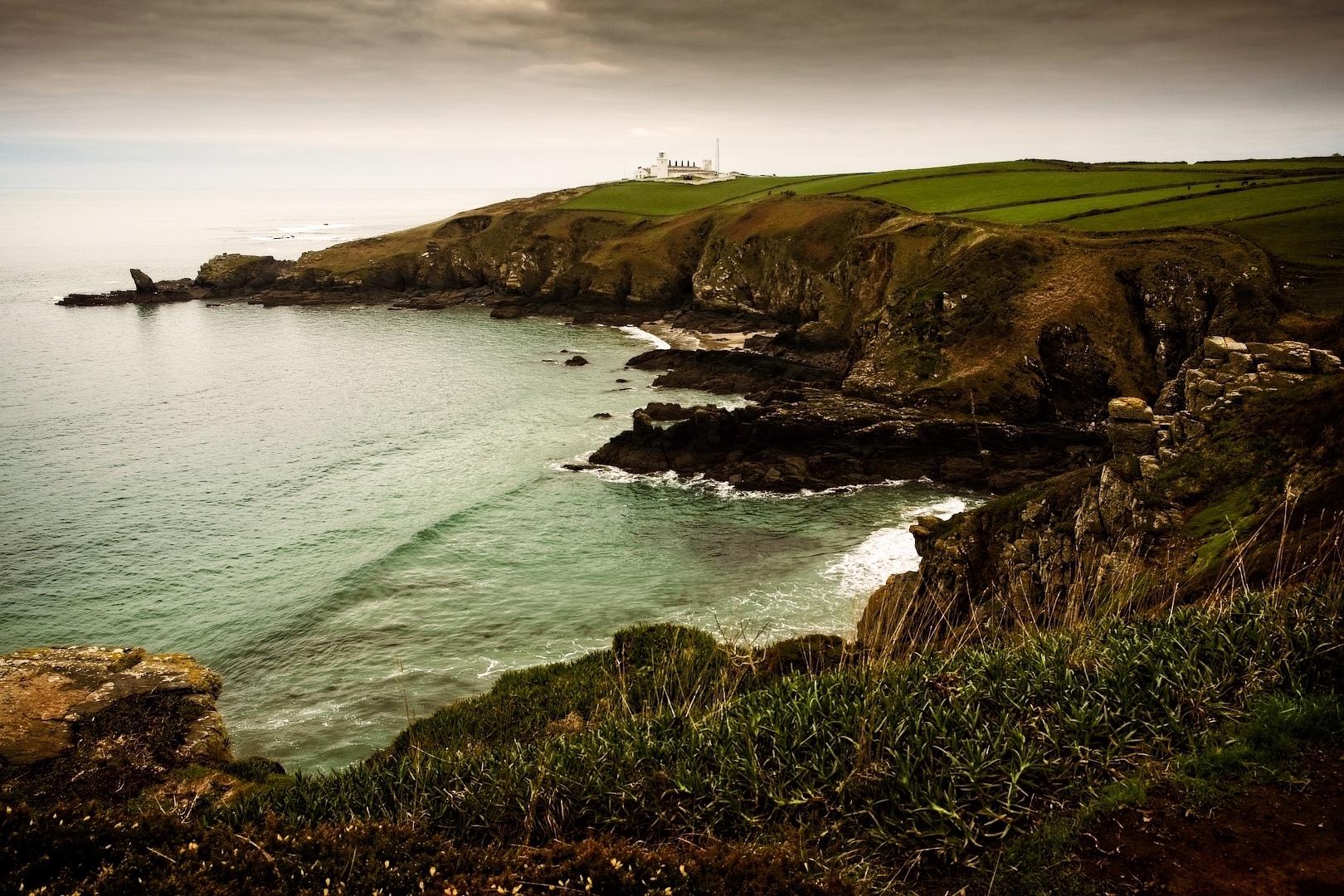 Open_Cornish Cove_MaxBiddlestone_Agr_Merit