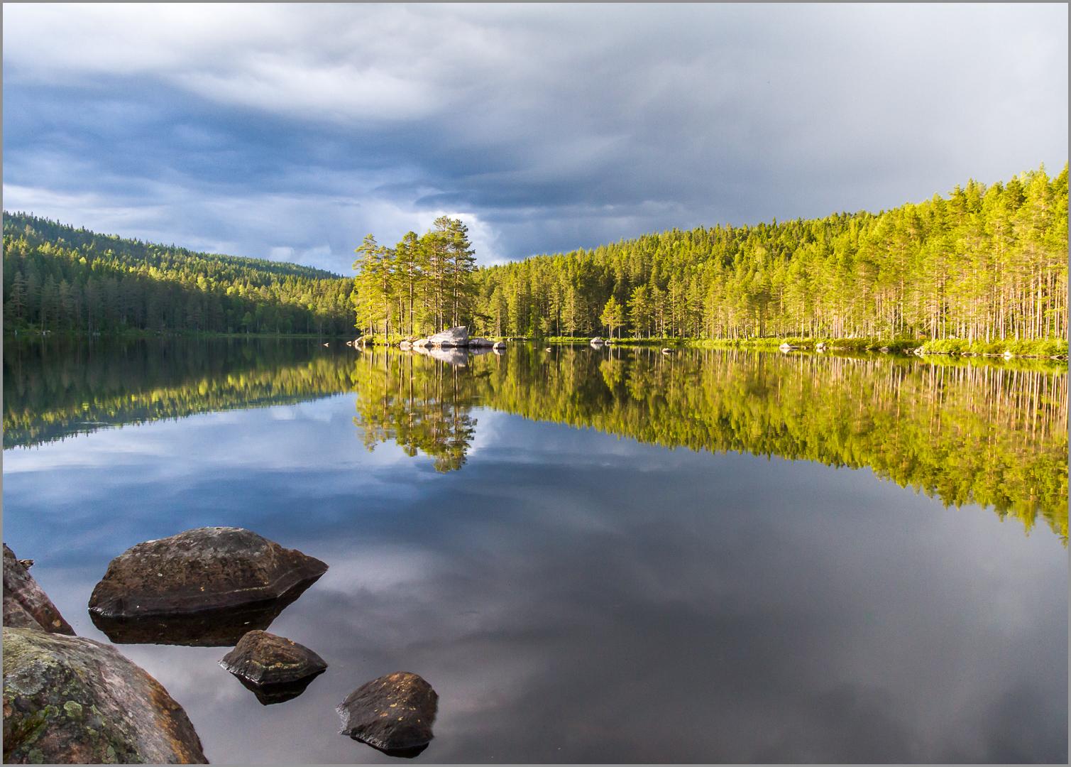 Open_LakeInSweden_ElizabethRiley_ABGr_Merit