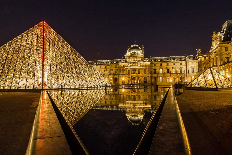Open_Louvre View_Tony FitzGerald_AGr_DPI_Merit