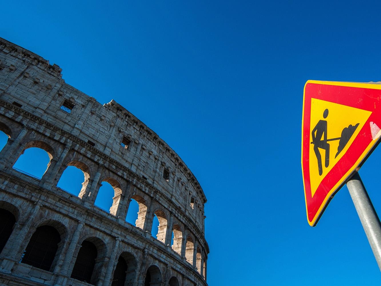 Open_Under Constraction in Rome_Trevor Templeman_ABgr_DPI_Honour
