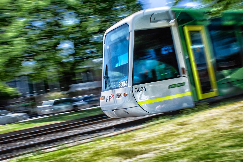 Transportation_On Track to Work_Jane McMenamin_Agr_DPI_Merit
