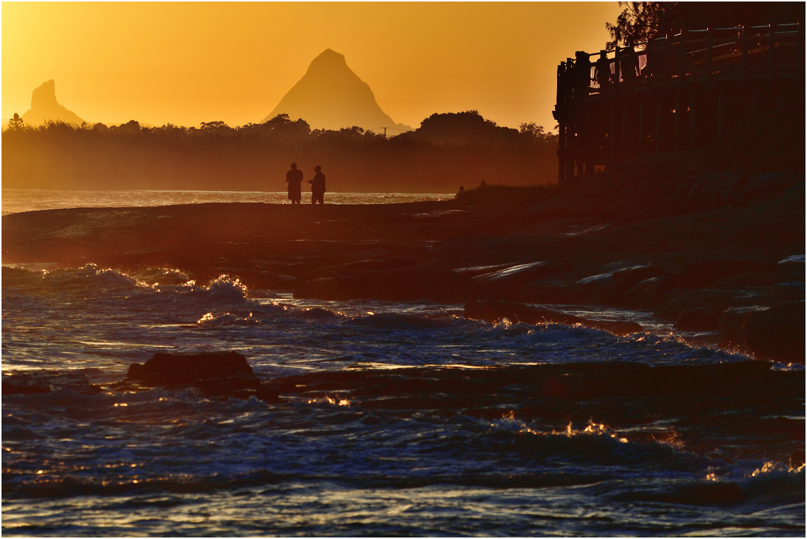Open DPI Sunset Silhouette_PETER Moodie_AB MERIT
