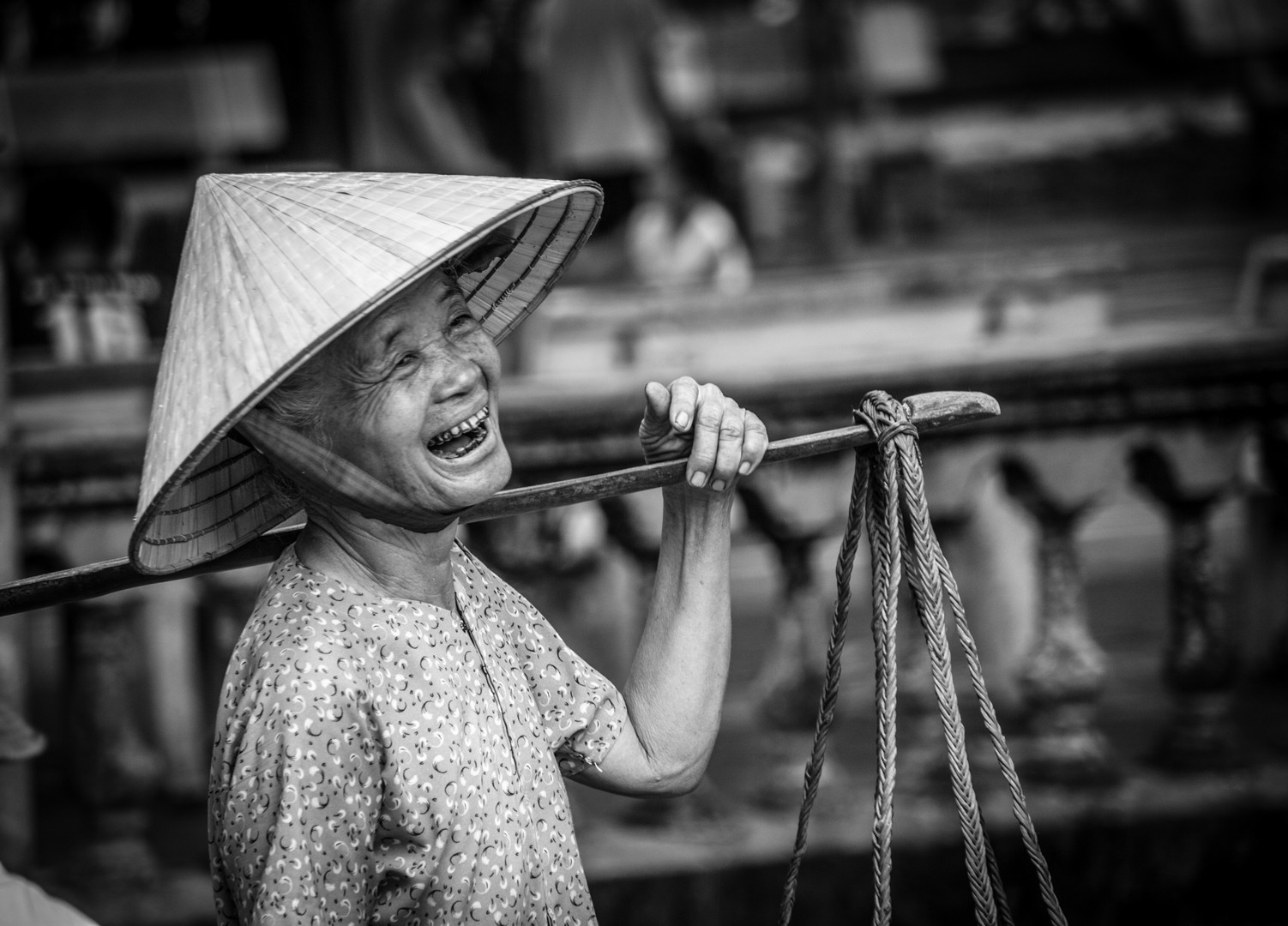People DPI_Happy in Vietnam_Trevor Templeman_AB MERIT