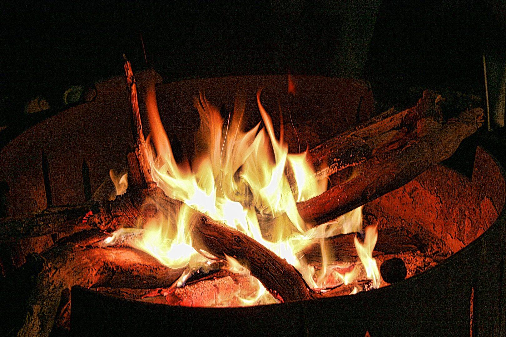 Open DPI_Campfire_Jim Fitzpatrick_Bgr HONOUR