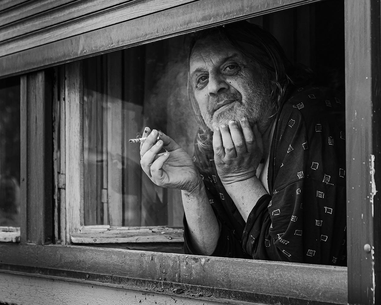 People PRINT The Musician_Roger Bartlett_Agr_MERIT