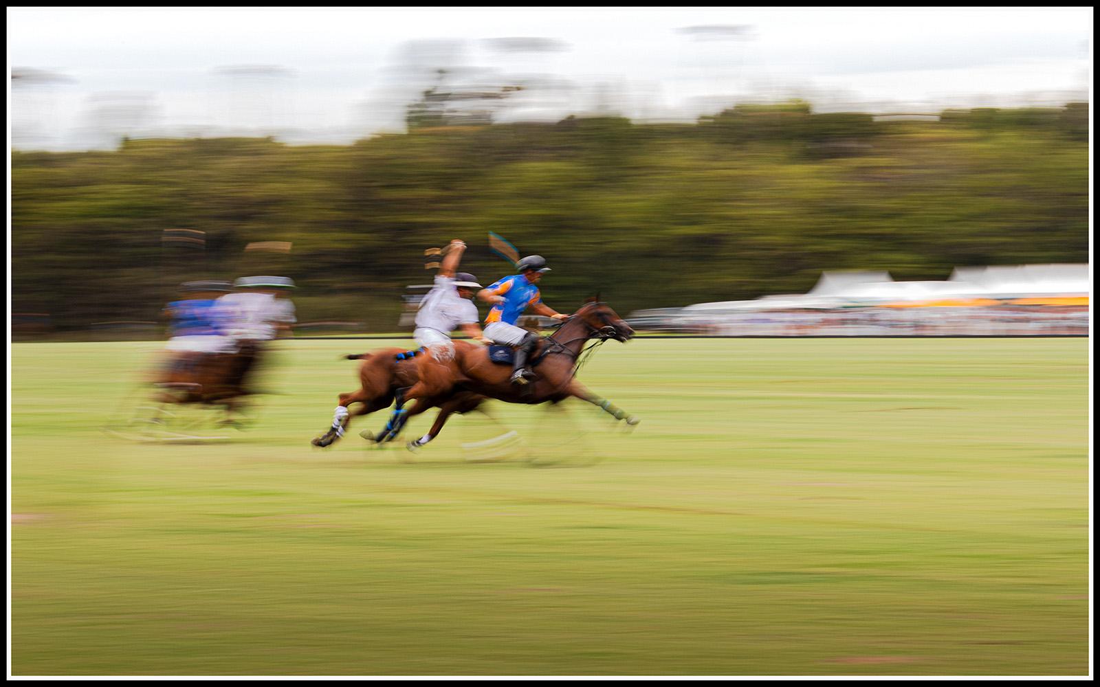Movement_A race to score_Roger Bartlett_Agr_DPI_Merit