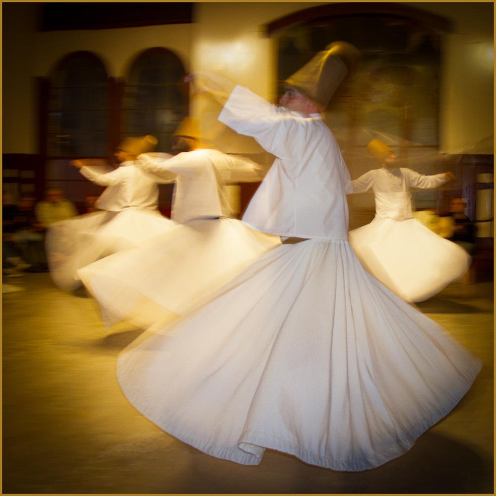 Movement_The Whirling Of The Dervishes_ElizabethRiley_ABGr_DPI_Honour