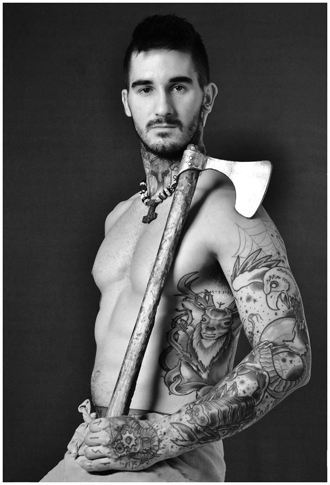 Open_Tattoo Warrior_P Moodie_AB_DPI_Merit