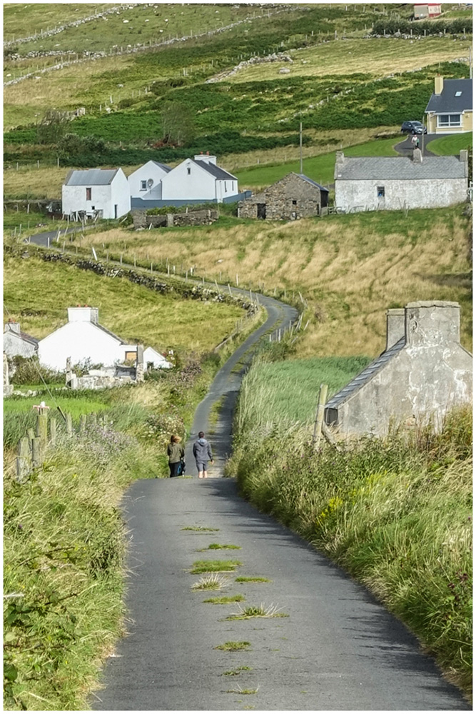 Open_Winding the Way Home_ Chris Pigott_Bgr_DPI_Merit