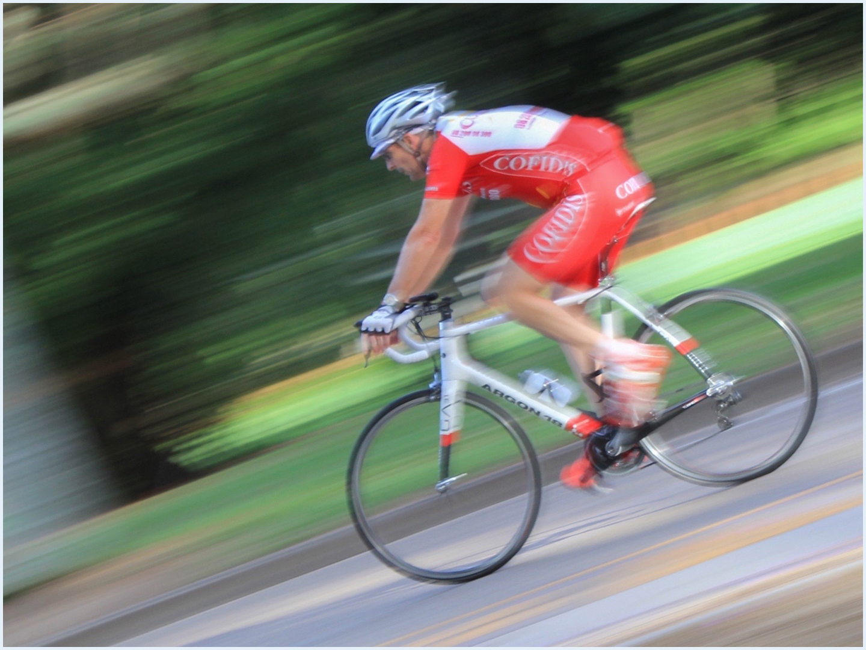 PRINT Movement _Spin Cycle Chris Pigott Bgr MERIT