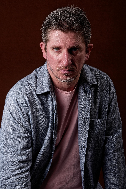 Harvey Kramer