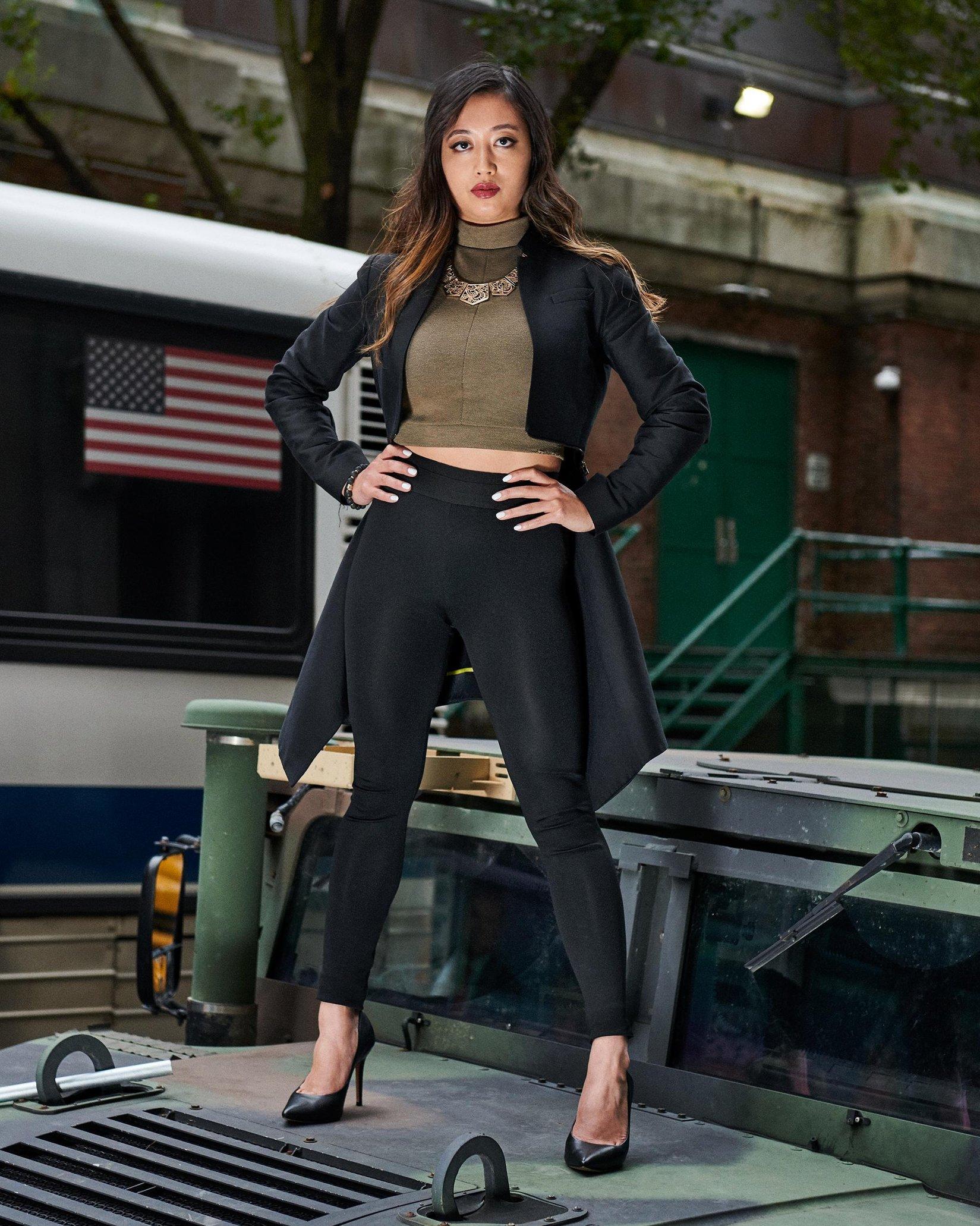 lisa-wang-empowers-other-women.jpg