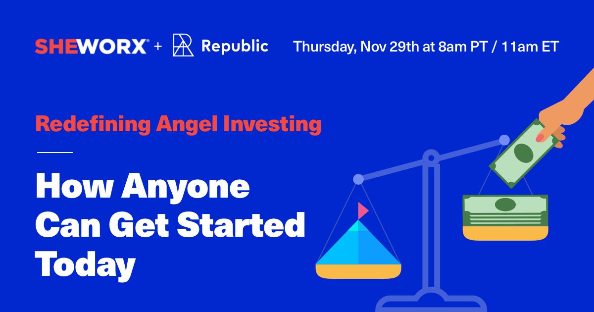redefine angel investing.png