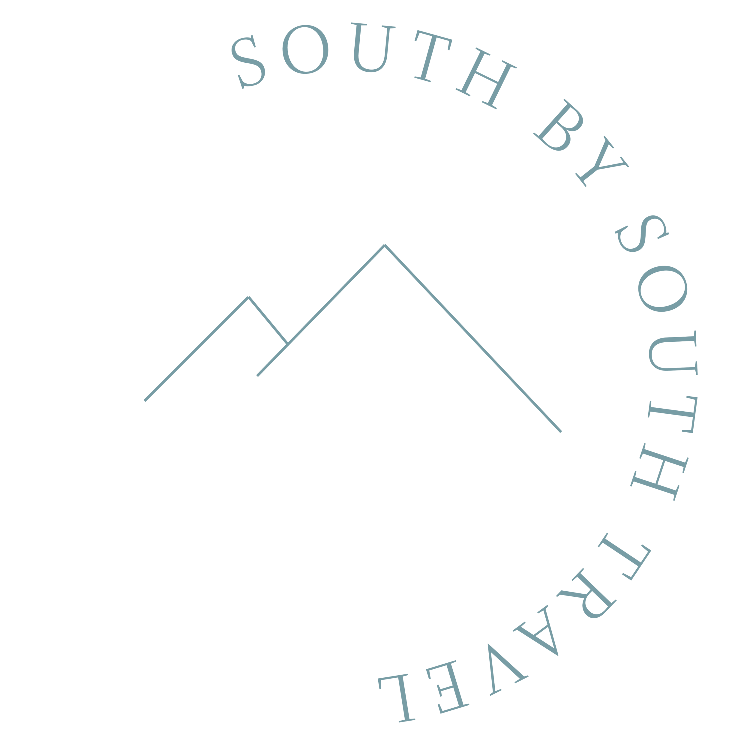 SouthBySouth-Stamp2.png
