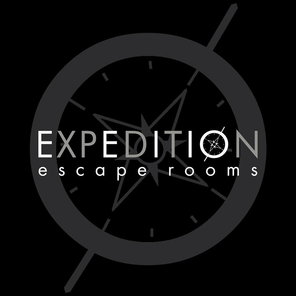 Logo - Expedition Escape.jpg