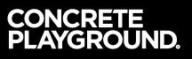 ConcretePlayground.jpg
