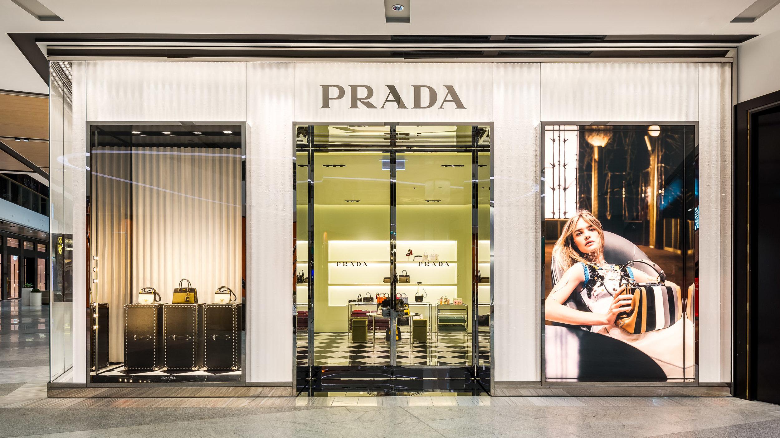 Prada-Pacific-Fair-2.jpg