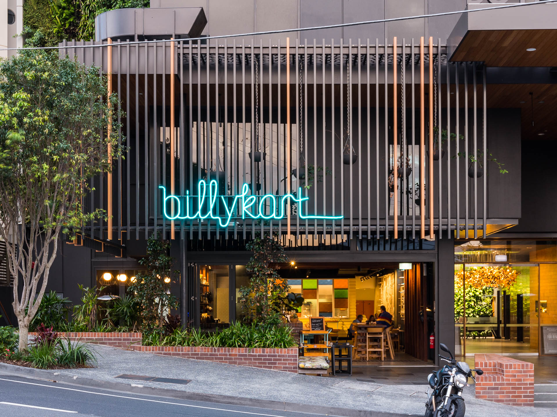 Billykart-1.jpg