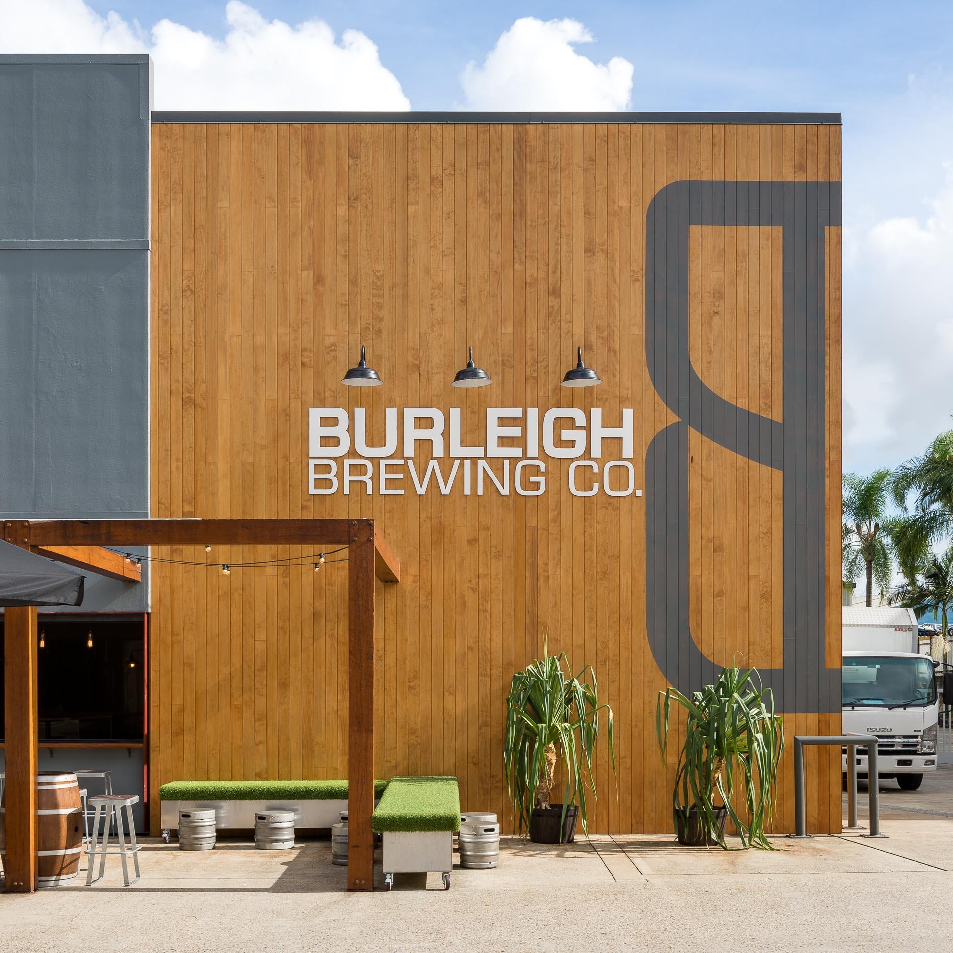 Burleigh-2.jpg