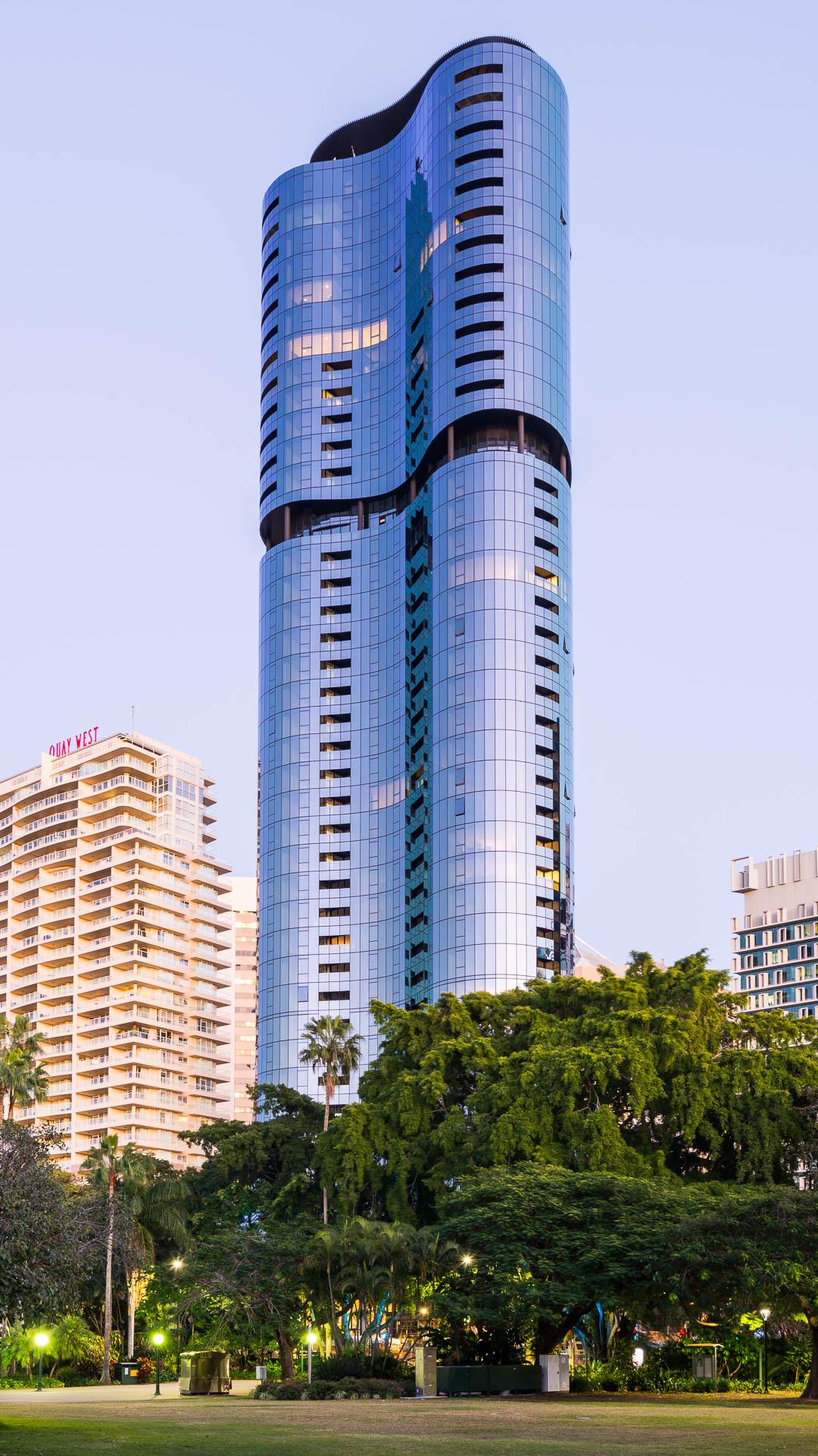 Abian-140-Alice-St-Brisbane-1.jpg