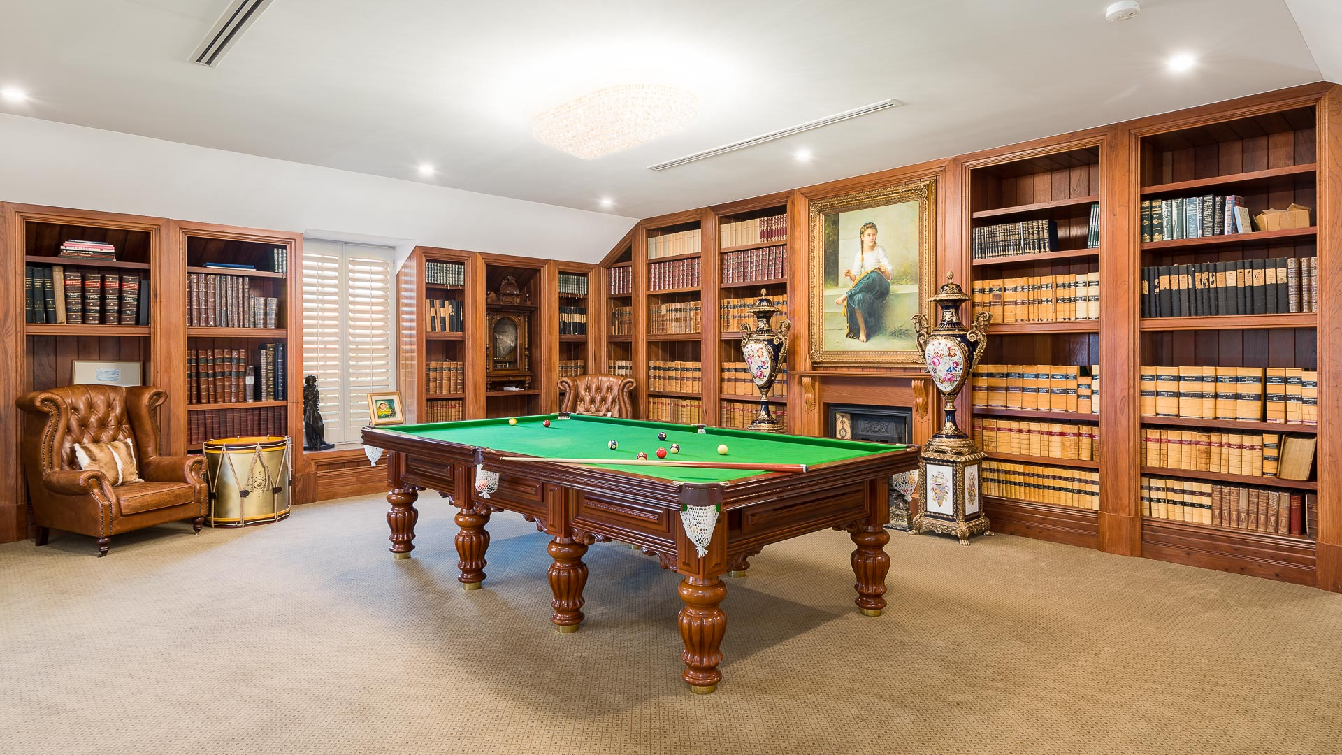 Billiard-Room-Clayfield-1.jpg