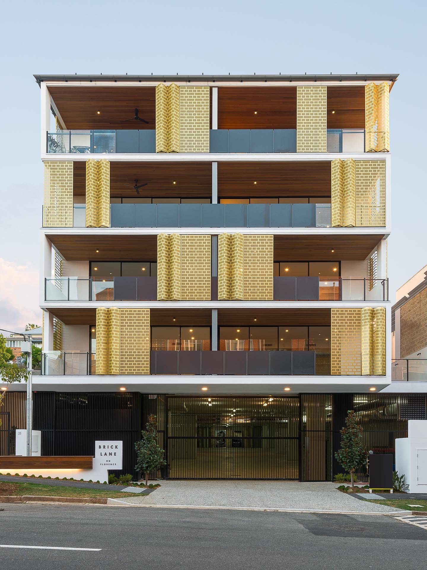 Brick-Lane-Florence-St-Teneriffe-Brisbane-1.jpg