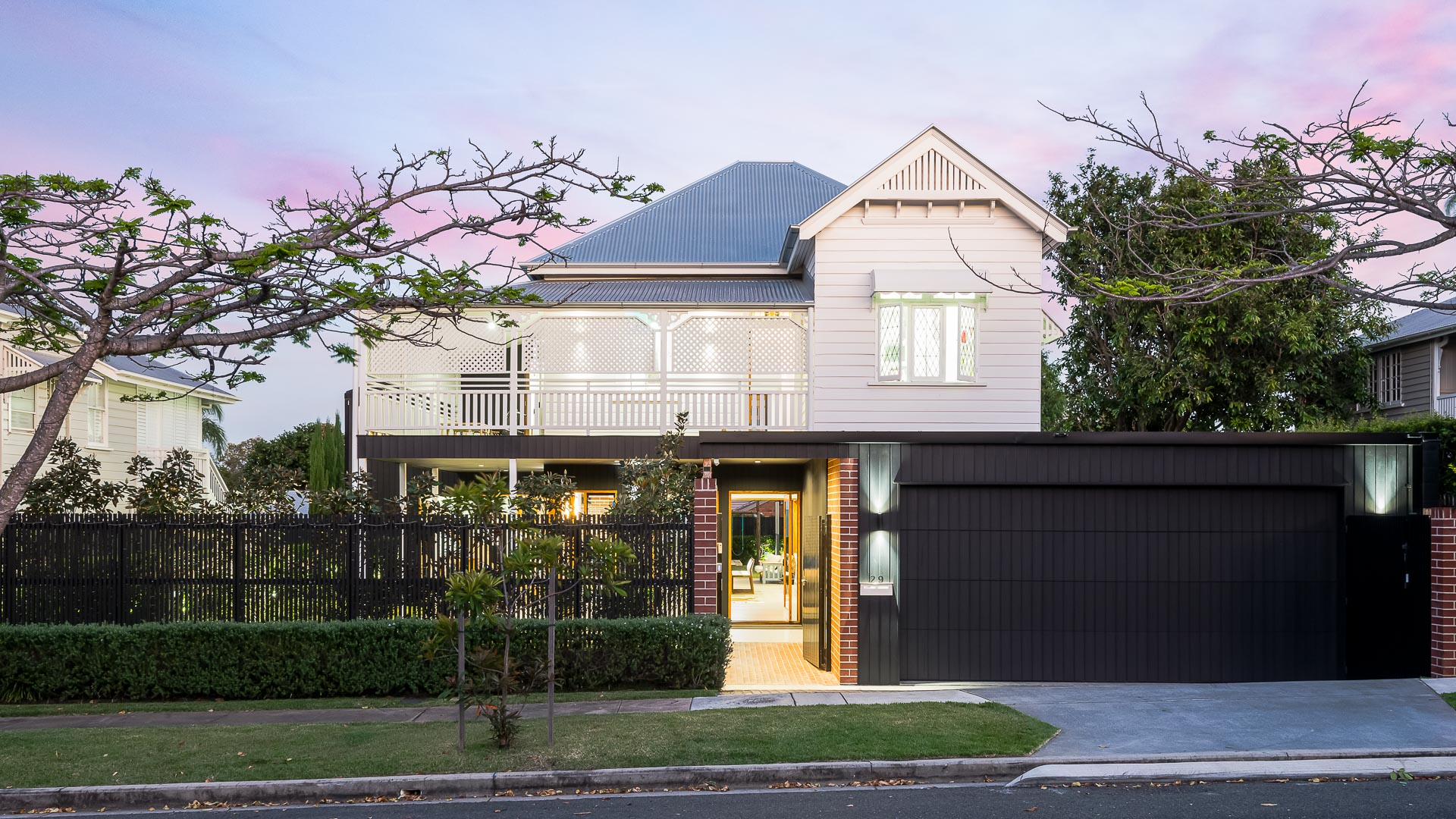 Dublin-St-Clayfield-Brisbane-1.jpg