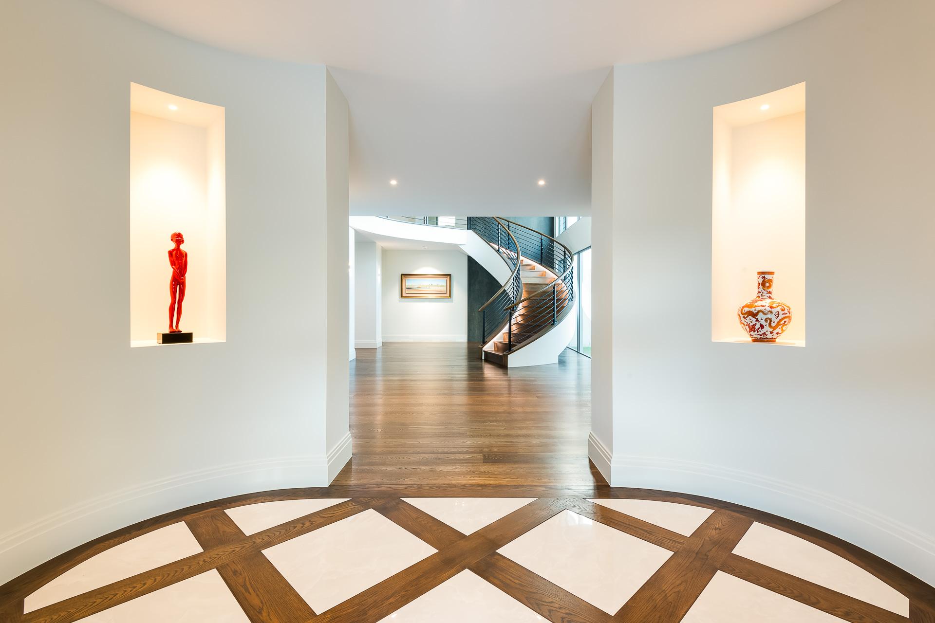 Foyer-Monaco-St-2.jpg