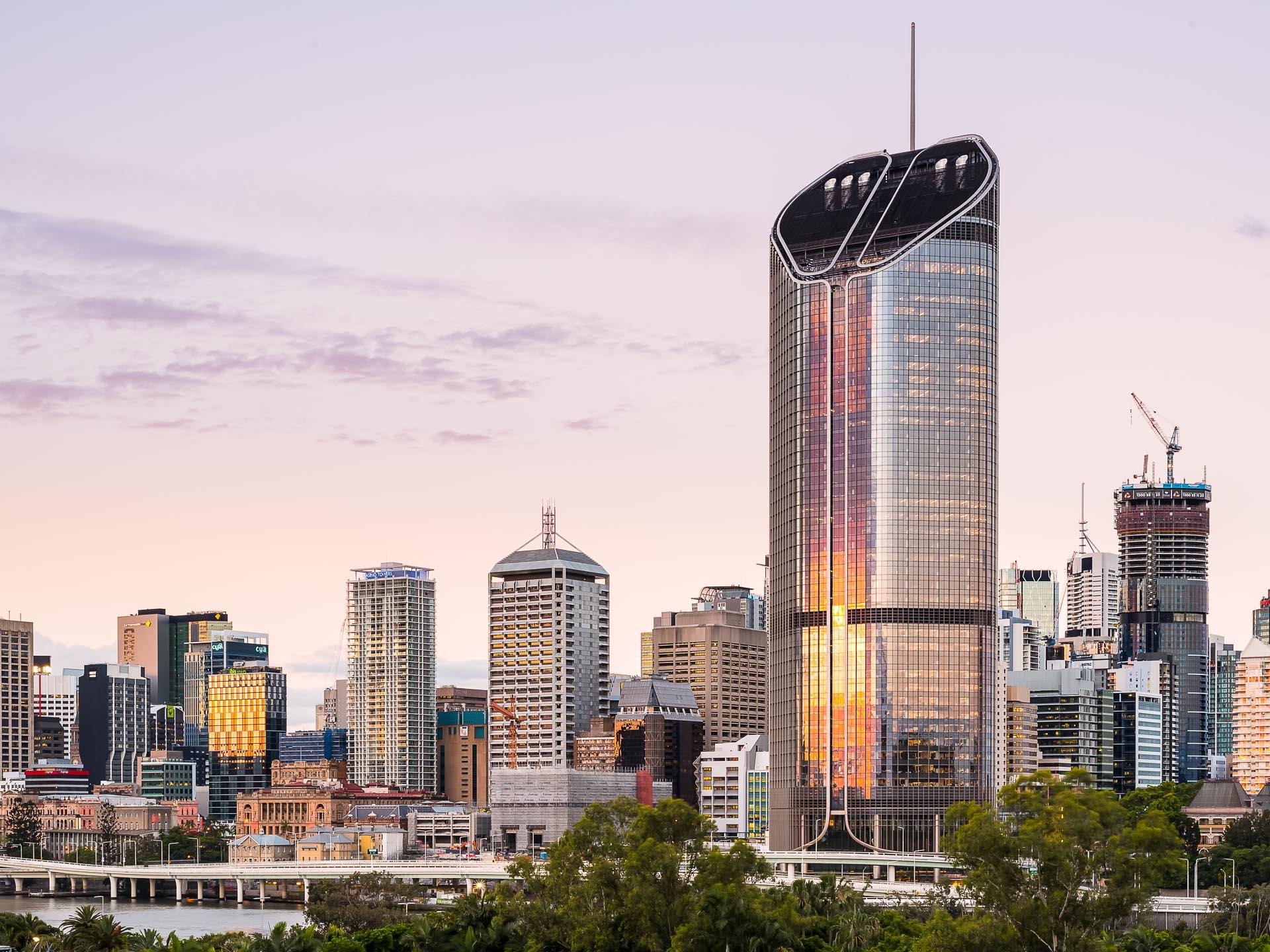 1-William-St-Brisbane-1.jpg