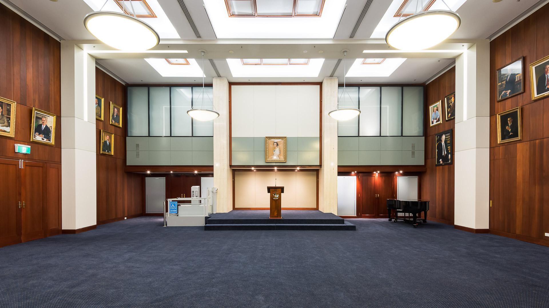 Premiers-Hall-1.jpg