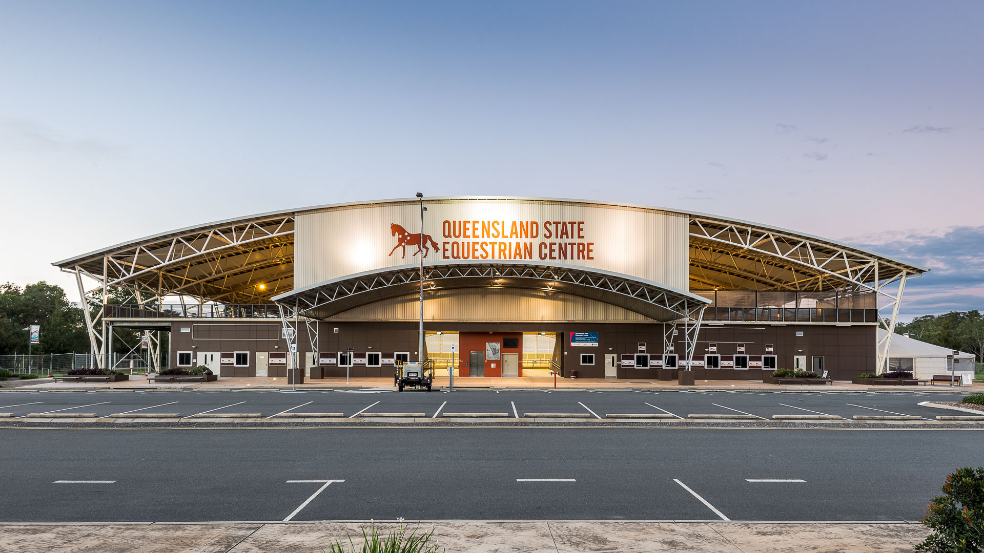 Queensland Equestrian Centre Caboolture.jpg