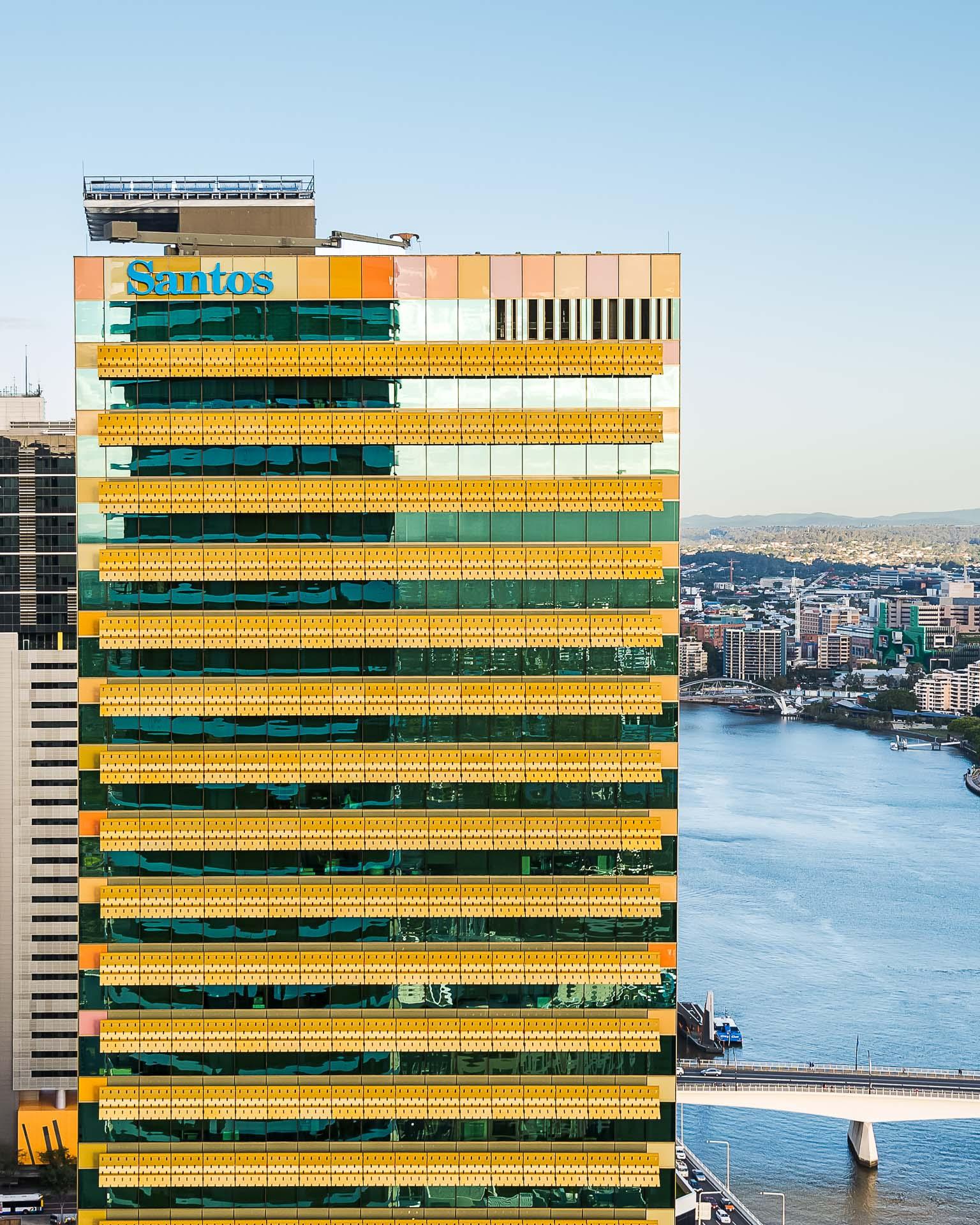 Santos-Brisbane-1.jpg