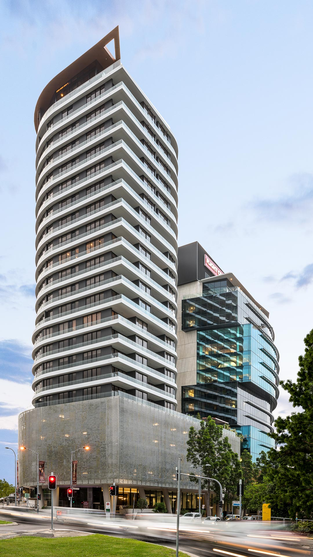 Southpoint-South-Brisbane-1.jpg