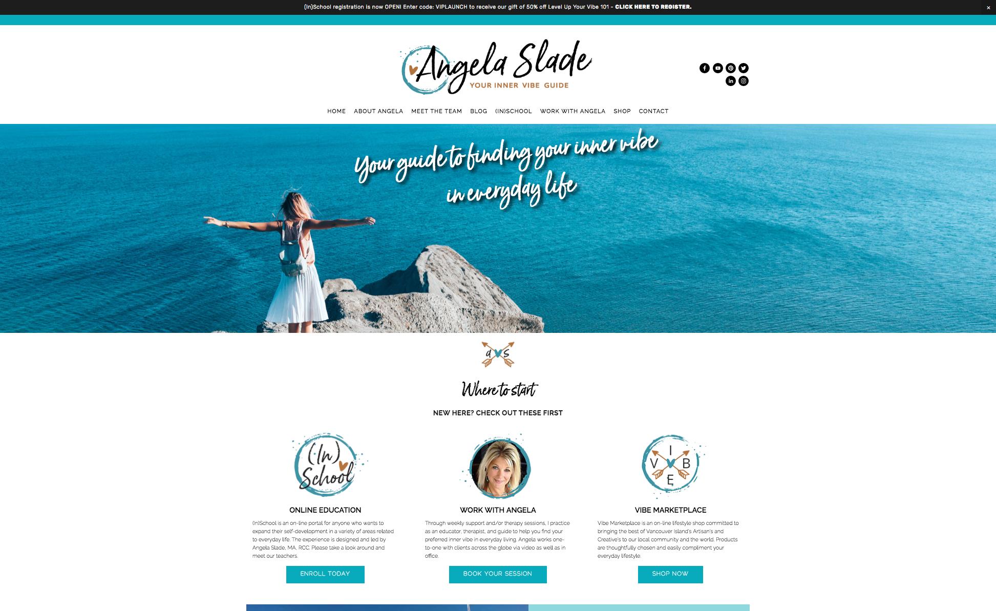 www.angelaslade.com.png