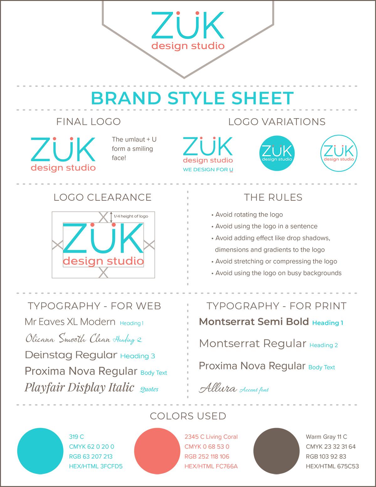 BrandStyleSheet-Zuk.jpg