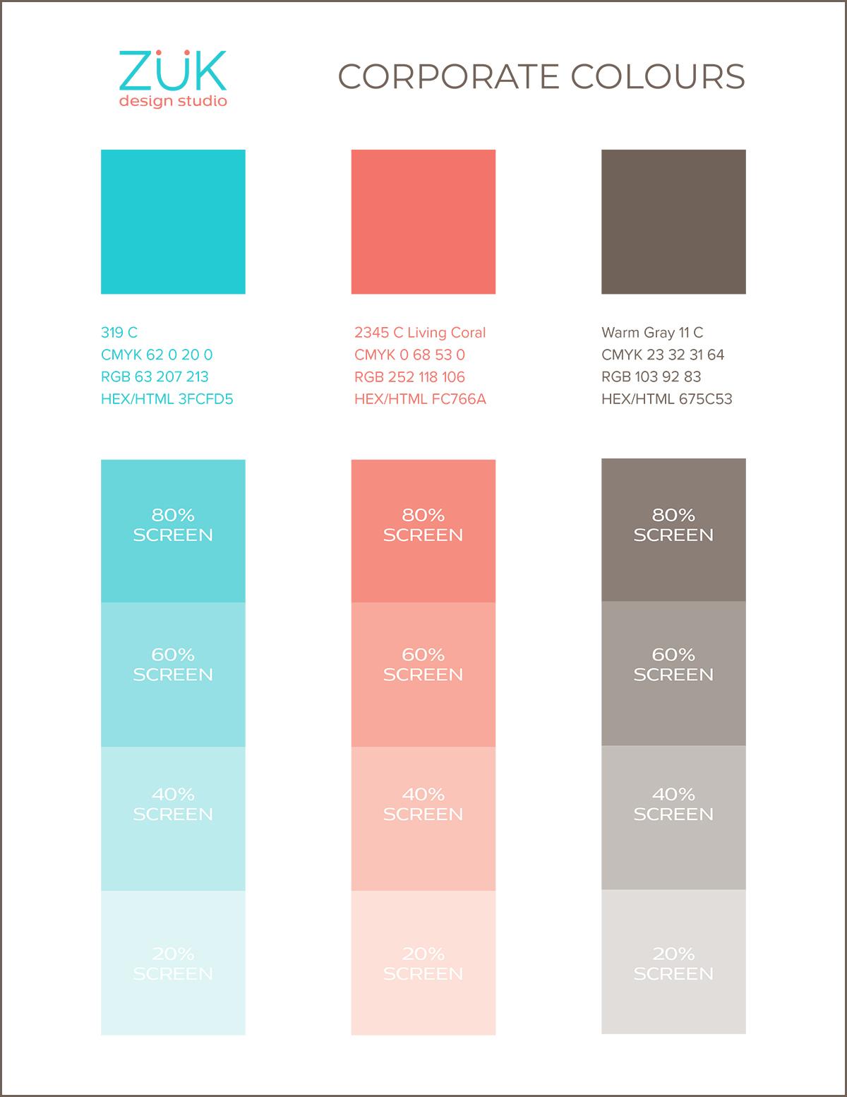 ColourPalette-Zuk.jpg