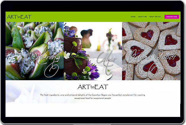 arttoeatcatering-1.jpg