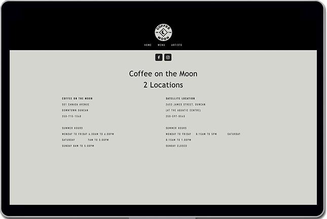 Coffee-On-Moon-2.jpg