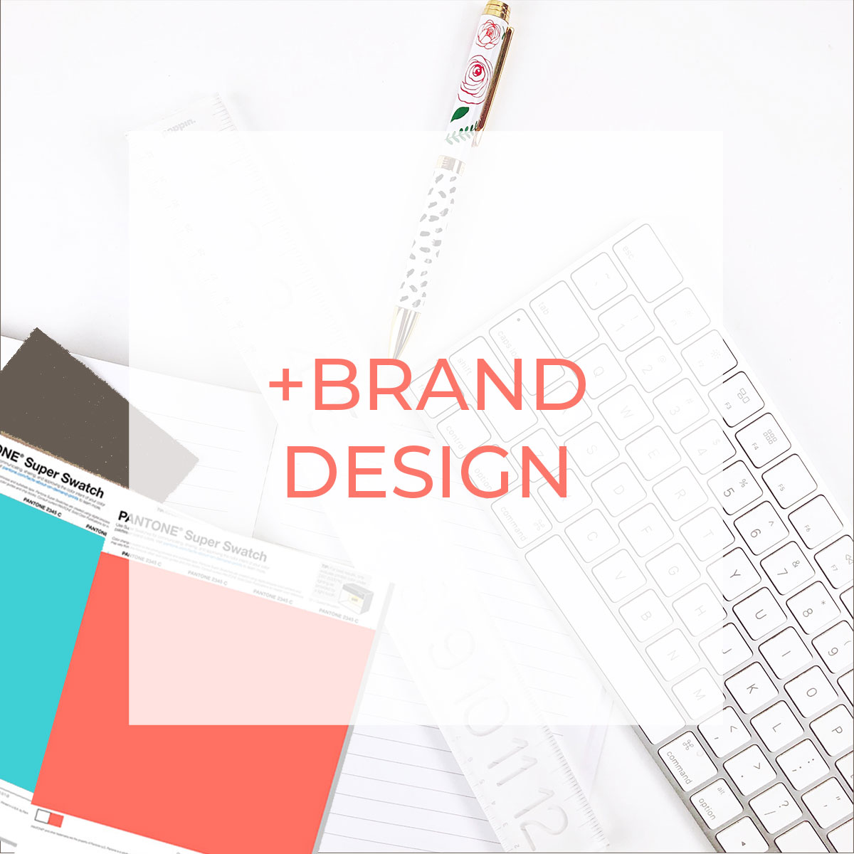 NEED WEBSITE + LOGO?  YOU HAVE OPTIONS